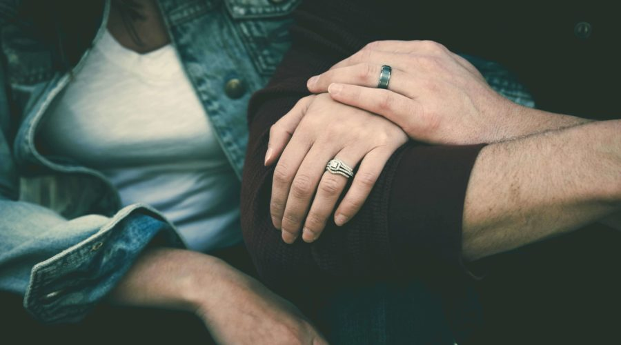 A Straight Spouse's Perspective on Proposition 8: Why it Should Not Pass